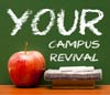 Your Campus Revival